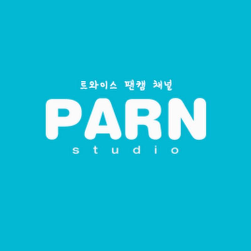 studio PARN
