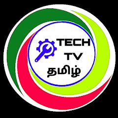 Videocon d2h channel list || for Tamil || TECH TV TAMIL
