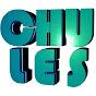 Chuulees