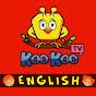 Koo Koo TV - English