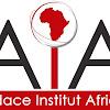 AudaceInstitut Afrique