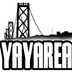 Yayareasfinest2006