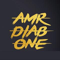Amr Diab One