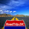 Roadtrip DK