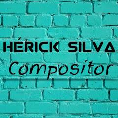 Hérick Silva