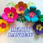 Melody Dance4u