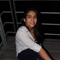 Dance Flor