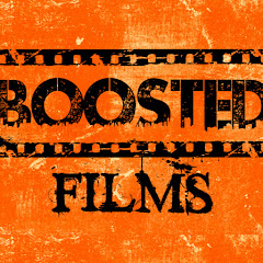 Boosted Films