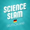 Science Slam Deutschland