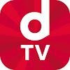 dTV YouTuber
