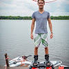Indy FlyBoard