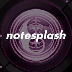 notesplash