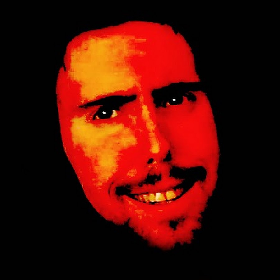 Warriors Come Out To Play Youtube: Asmongold