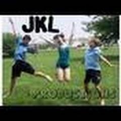JKLfan2006