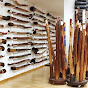 Spirit Gallery -