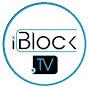 ICO TV