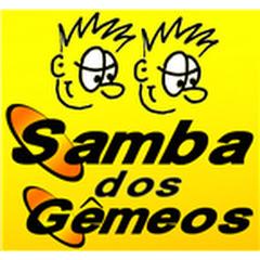 Samba dos Gêmeos