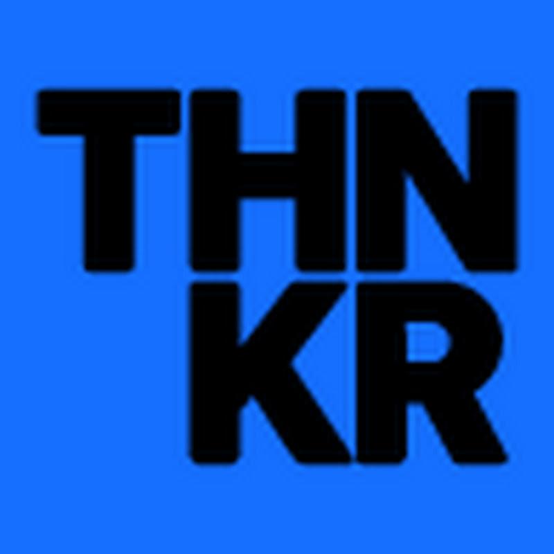 Thnkrtv YouTube channel image