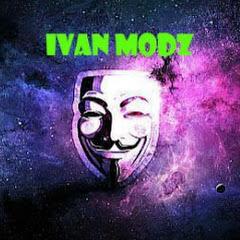 Ivan Modz