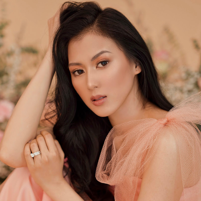 Ms Alex Gonzaga