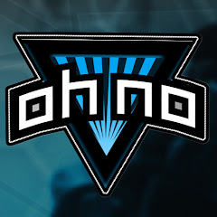 OhNo-Gaming