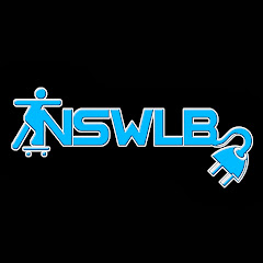 NSWLB