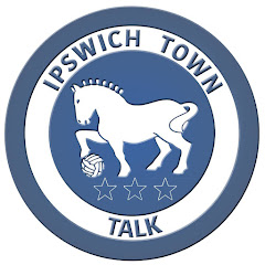 Ipswich Town Talk