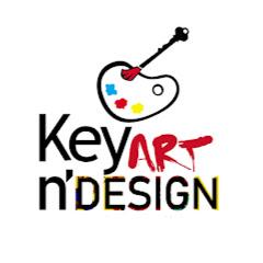 Key Art Classes