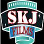 SKJ FILMS