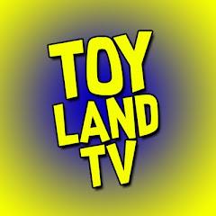 ToyLand Tv