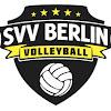 SVV Berlin