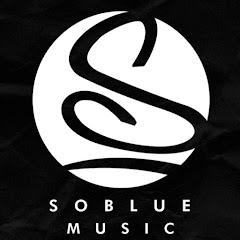 SOBLUE MUSIC