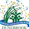 Dunebrook