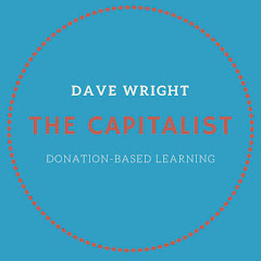 Dave Wright The Capitalist