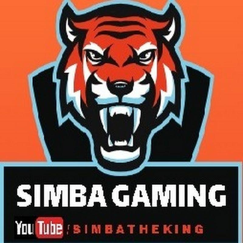 Simba Gaming