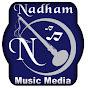NadhamMusic
