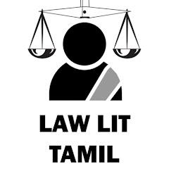 Law Lit Tamil
