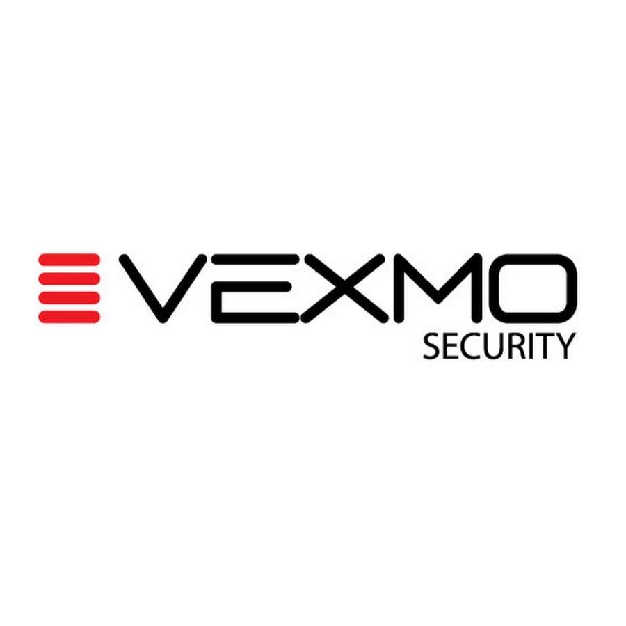 Vexmo Distribuidora - YouTube affe35937c26e