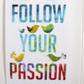 Channel of Follow Your Passion