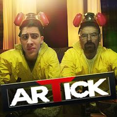 Artick™