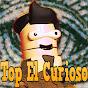 Top El Curioso