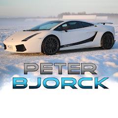PeterBjorck