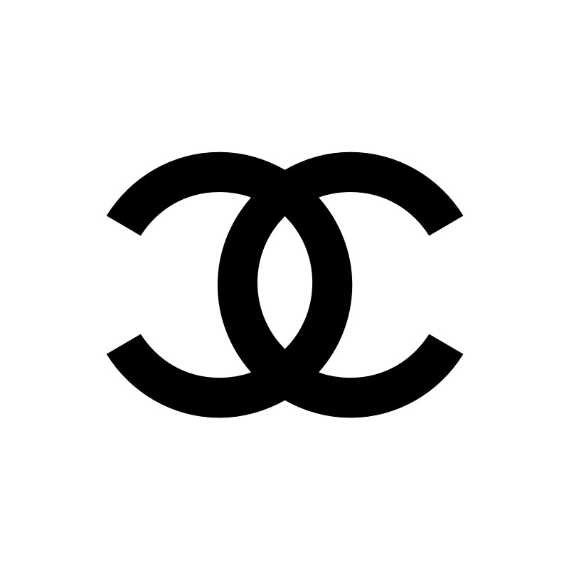Chanel YouTube channel image