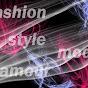 eFashionMagazine