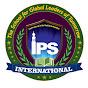 IPS International
