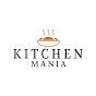 Midnight Masala Scenes
