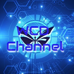 WCD Channel