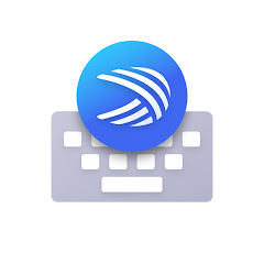 SwiftKeyApp