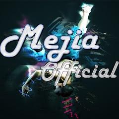 MejiaFullMusic