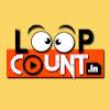 Loop Count